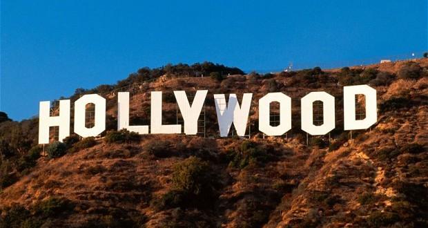 Se Hollywood guarda alle serie tv: un fenomeno in continua ascesa
