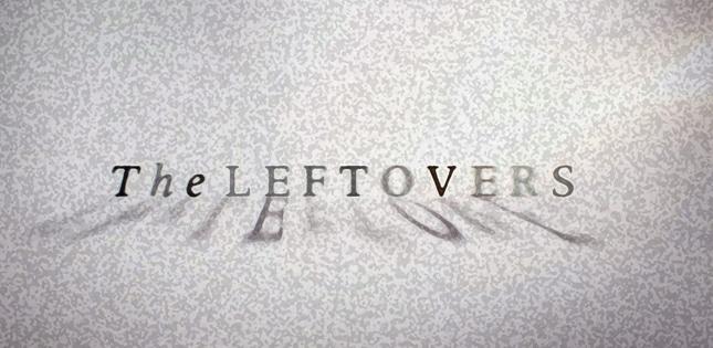 The Leftovers: la serie per chi ha nostalgia di LOST