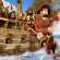 Pirati! Il film d'animazione con Charles Darwin