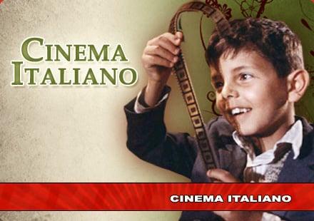 Le 3 migliori commedie italiane del 2014