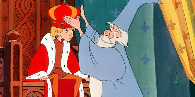 Cartoni animati in inglese il dell inglese per i bambini